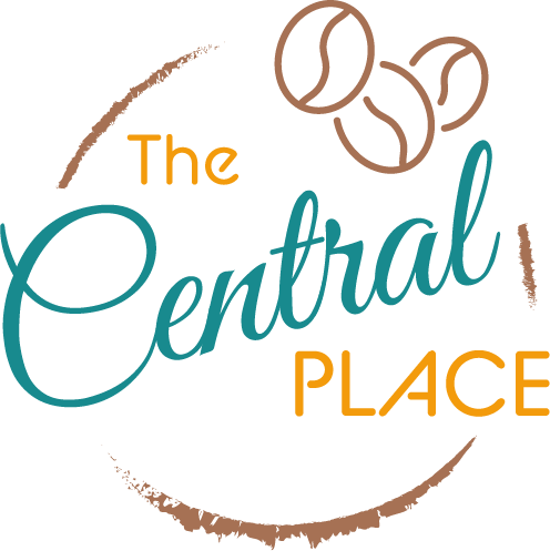 assets/logo/Logo The Central Place